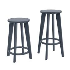 Normal Chair Dimensions Bar Stools Bar Stool Height Upholstered Stools Counter Chair