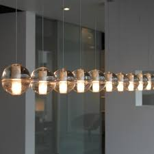 Bocci Pendant Lights Bocci Lighting Replica 145 Led Pendant Light Bocci Lighting