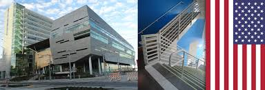 pacific stair corporation complete commercial egress solutions