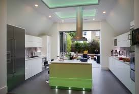 Top Interior Design Companies by Home Design Companies Beautiful 10 Interior House Design Company