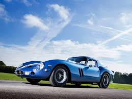 most expensive car ever sold 1962 ferrari 250 gto most expensive car ever sold