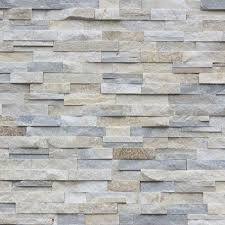 New Stone Veneer Panels For by Best 25 Thin Stone Veneer Ideas On Pinterest Stone Veneer