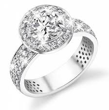 clearance wedding rings wedding rings jtv luce rings clearance engagement rings
