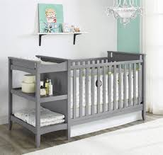 Graco Sarah Convertible Crib by Crib And Changing Table Sets Creative Ideas Of Baby Cribs