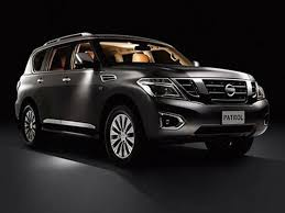 toyota india upcoming suv nissan patrol suv to be launched in india zigwheels