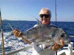 Sport Fishing Flags Captain Andy Party Boat Fishing Fort Lauderdale Fl Fishingbooker