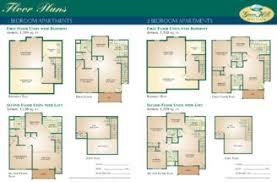 house plans with basement apartments house plans design modern designs flat roof building plans