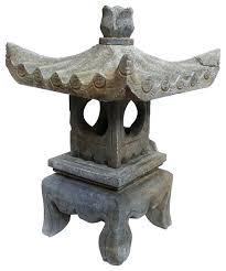 asian outdoor statues asian garden ornaments sydney attractive