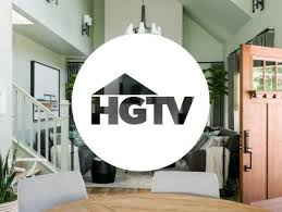 love yurts hgtv are you living in hawaii and thinking about living in a yurt be