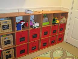 playroom storage ideas ikea playroom storage ideas that are