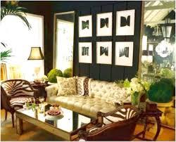 nature inspired living room nurani org
