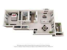 modernized floor plans saint peters mo ridgewood apartments explore our unique floor plans in 3 d