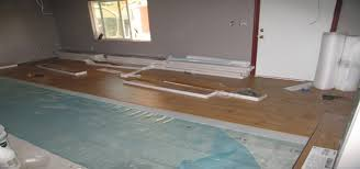 Laminate Flooring Installers Retile Installation Of All Types Of Flooring