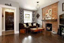 livingroom realty my home renovation eclectic living room toronto by realty
