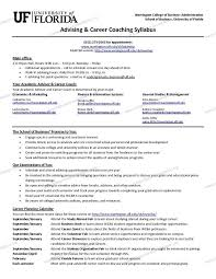 resume exles for college internships in florida resumes exles for college students awesome sle resumes for