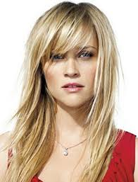 hairstyle medium length layered long length hairstyles with bangs and layers popular long
