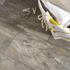 Stone Laminate Flooring Stone Effect Laminate Flooring Bathroom