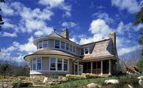 new englander house plans new england style house plans uk small