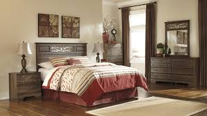 Bedroom Furniture Stores Bedroom Furniture Coconis Furniture U0026 Mattress 1st Zanesville