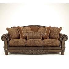 old fashioned sofas old fashioned sofa styles teachfamilies org