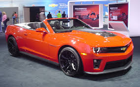 camaro zl1 2014 for sale 2013 chicago auto cars on line