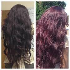buy hair extensions hair style gallery buy top online