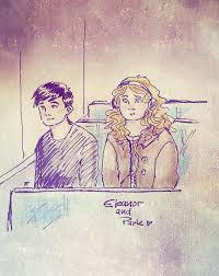 53 best eleanor and park images on pinterest rainbow