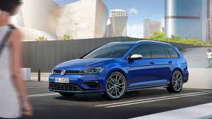 golf r volkswagen vw golf r facelift brings additional 10 hp base model has only 85 hp