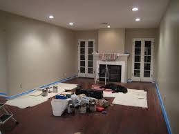 interior design best benjamin moore premium interior paint good