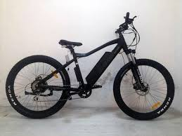 porta mtb auto 11 best bicycling images on bicycling bicycles and