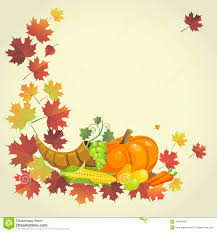 thanksgiving vector art th sgivingd 05 stock images image 34682424