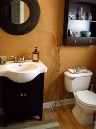 small bathroom wall color ideas 82 best more bathroom wall color images on