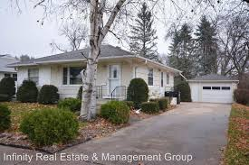 1404 15th ave nw for rent rochester mn trulia