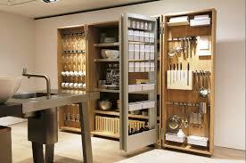 Diy Kitchen Cabinet Organizers Stylish Kitchen Cabinet Organizing Ideas 19 Great Diy Kitchen