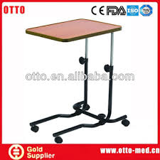 used hospital bedside tables for sale used hospital bedside tables buy used hospital bedside tables
