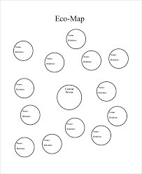 tree map template 6 free pdf documents free