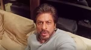 Shahrukh Khan House Shah Rukh Khan U0027s House Mannat Is Haunted Watch Video The Indian