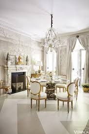 23 Dazzling Dining Room Designs Decorating Ideas 25 Best White Room Ideas How To Decorate An Elegant White Bedroom