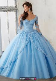 dresses for a quinceanera vizcaya dress 60015 promdressshop