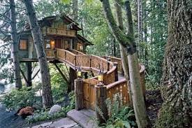 cabin style houses treetop log homes is a log cabin builder in michigan indiana small