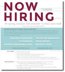 Virginia Tech Career Services Resume Virginia Tech Resume Lukex Co