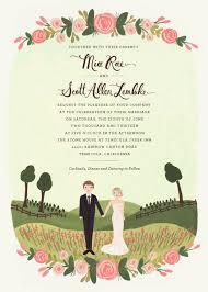 blank wedding invitations designs simple blank wedding invitations and envelopes uk with