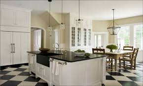 Kitchen Tile Countertops 83 Great Luxurious Kitchen Wall Colors With Dark Cabinets Tile