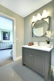 Bathroom Wall Color Ideas Light Grey Wall Color Charming Light Grey Wall Paint In Living