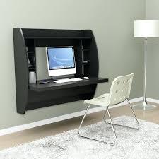 roccaforte gaming desk desks small computer desks with drawers small computer desks