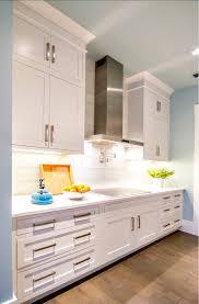 White Kitchen Cabinet Paint Kitchen Ideas Kitchen Design Ideas Kitchen Cabinet Paint Color