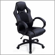 Recaro Computer Chair Retro Office Chair Ebay Home Design Ideas