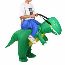 Child Dragon Halloween Costume Inflatable Dragon Costume Shopping Largest