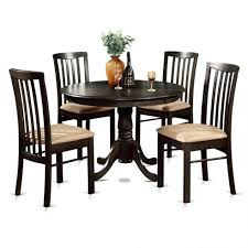 set of 4 dining room chairs cello dining table chair set alasweaspire
