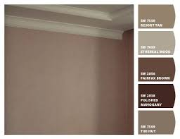 143 best housecolor images on pinterest architecture colors and